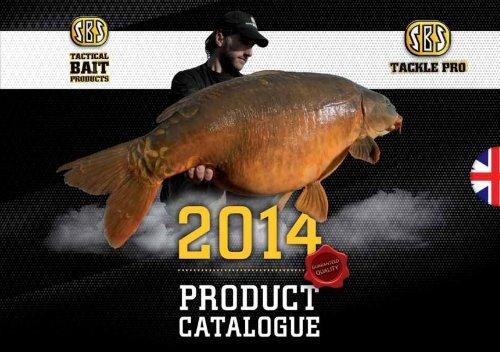 20 Carp And Cat Fish Bait Tiger Nut Brown Cork Dust Pop Ups 20mm