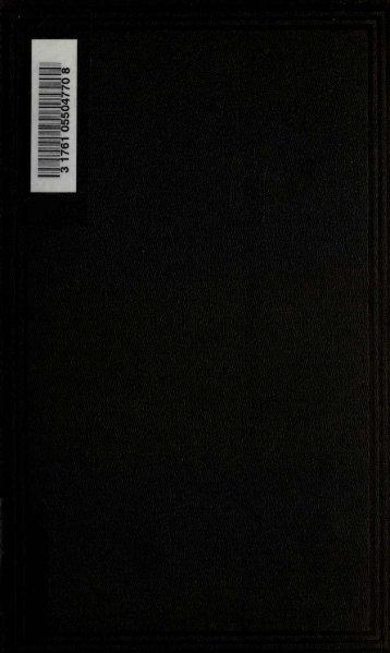 Corwin Genealogy (PDF 47MB) - Adkinshorton.net