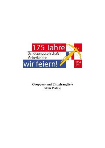 Rangliste Jubiläumsschiessen 175 Jahre SG Gelterkinden 2011.pdf