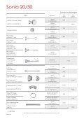 Informationen zum Produkt [PDF] - Gefora - Seite 4