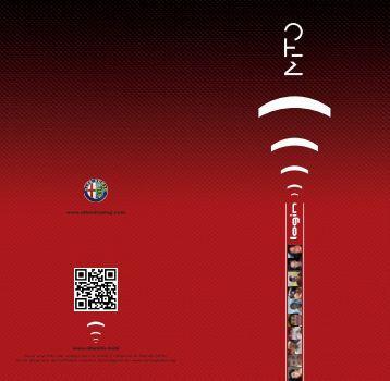 Catalogo Electrónico en formato PDF - Grupo Perez del Sur