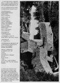 Il sentiero di San Vili - Campigliodolomiti.it - Page 3