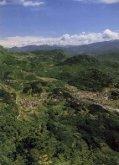 Il sentiero di San Vili - Campigliodolomiti.it - Page 6