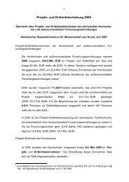 Download,*.pdf, 3,36 MB - Studieren in Sachsen