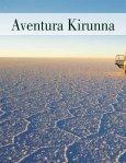 Aventura Kirunna - Page 2