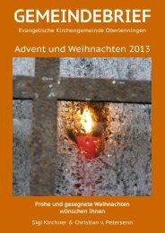 Bitte hier klicken (ca. 2 MB) - Evangelische Kirchengemeinde ...