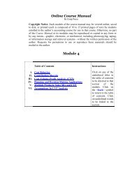 Module 4 - my-accounting