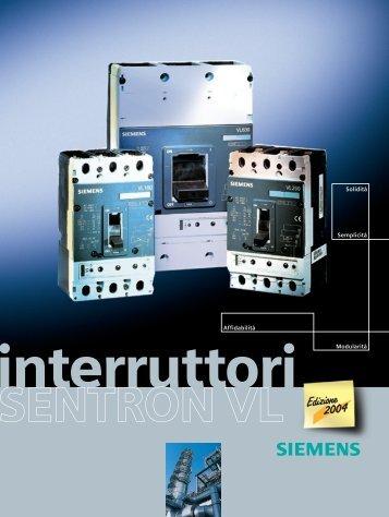 Edizione - Siemens