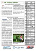 141103 derde helft 13 - Page 3