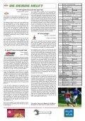 141103 derde helft 13 - Page 4