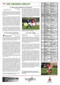 141103 derde helft 13 - Page 5