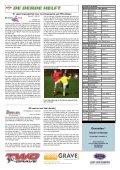 141103 derde helft 13 - Page 6