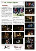 141103 derde helft 13 - Page 7