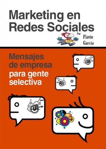 Marketing-Online-Por-Flavio-Garcia
