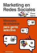 Marketing-Online-Por-Flavio-Garcia - Page 2