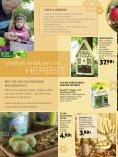 grün erleben - Rosengut - Seite 2