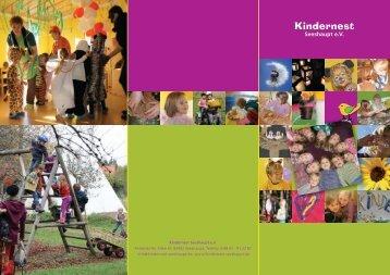Download - kindernest-seeshaupt.de