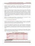 Izvještaj istraživanja - novembar 2010 - Energetska efikasnost - Page 3