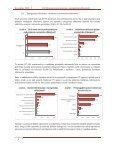 Izvještaj istraživanja - novembar 2010 - Energetska efikasnost - Page 6