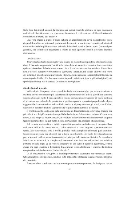 Scarica documento [Pdf - 2 MB] - Cesvot