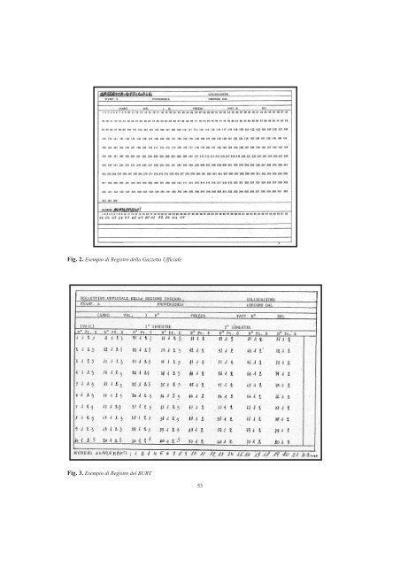 Scarica documento [Pdf - 2 MB] - Cesvot