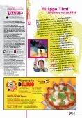 8 - Viveur - Page 3