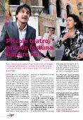 8 - Viveur - Page 6