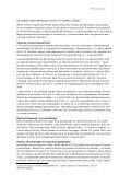 kvartalsanalyse q4 2010.indd - DVCA - Page 4