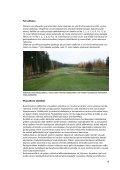 Karelia Golf 2018 - Page 5