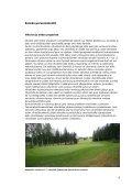 Karelia Golf 2018 - Page 7