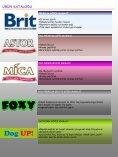 Slayt 1 - ImageShack - Page 2