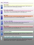 Slayt 1 - ImageShack - Page 4
