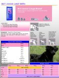 Slayt 1 - ImageShack - Page 6