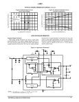 L4949 Multifunction Very Low Dropout Voltage Regulator - Page 5