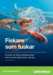 Greenpeace - Fiskare som fuskar_small