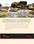 The Guide to Selling Your Home - Page 4