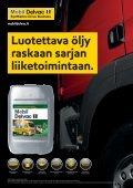 Kuljetus & Logistiikka 5 / 2014 - Page 2
