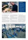 Kuljetus & Logistiikka 5 / 2014 - Page 5