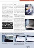 E O DIESEL MAIS PODEROSO DO MUNDO - mahle.com - Page 5