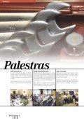 E O DIESEL MAIS PODEROSO DO MUNDO - mahle.com - Page 6