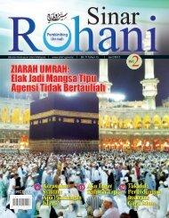 ' mlu - Jabatan Kemajuan Islam Malaysia