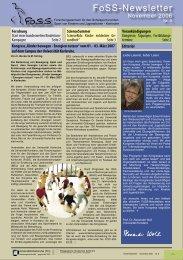 Farbversion - 527 KB - Institut für Bewegungserziehung und Sport