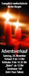 09 Adventsverkauf Flyer 1