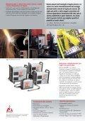 20091113030910Sistemi PowerMax A... - Macchine Taglio - Page 3