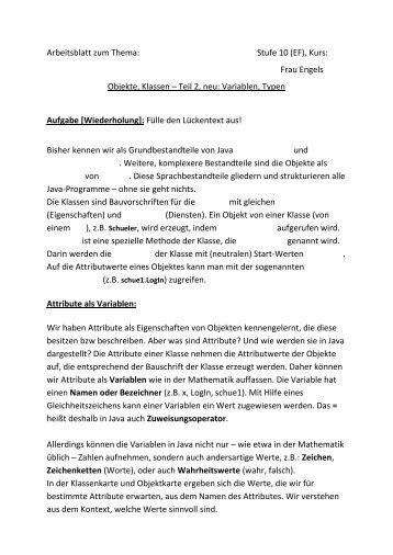 Ziemlich Die Dame Oder Der Tiger Arbeitsblatt Antworten Bilder ...