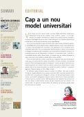 Edició impresa - e-BUC - Page 3