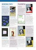 Edició impresa - e-BUC - Page 5
