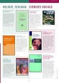 Edició impresa - e-BUC - Page 7