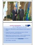 European Investment Bank In Africa - unido - Page 2