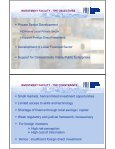 European Investment Bank In Africa - unido - Page 6